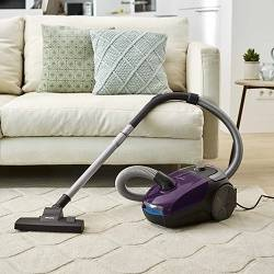 Какой пылесос выбрать для простой и эффективной уборки: обзор 6 видов устройств