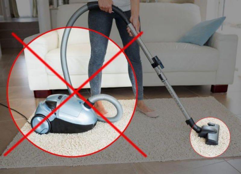 Как часто надо убирать квартиру: советы и рекомендации