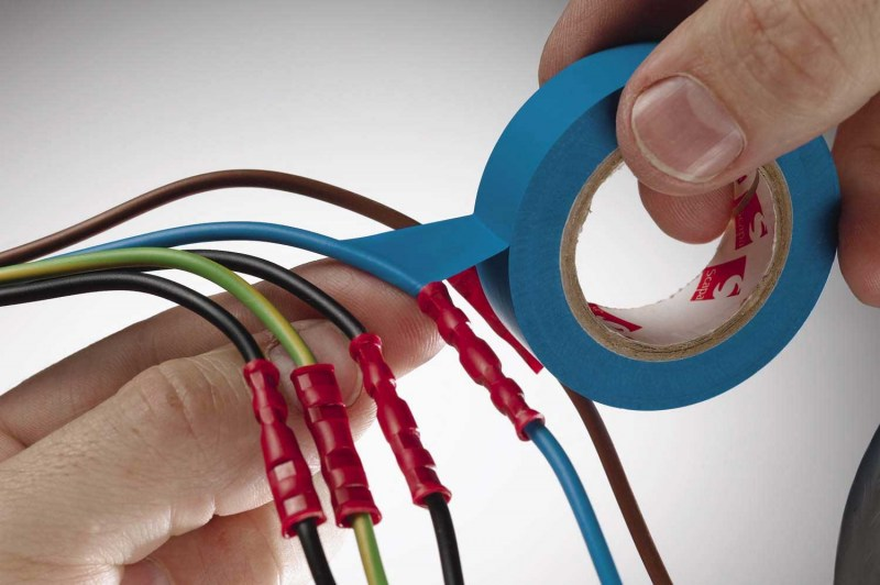 Как соединить провода без пайки: лучшие способы и их особенности + монтажные рекомендации