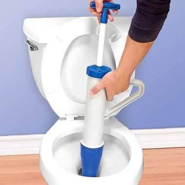 Трос для прочистки канализационных труб разновидности устройства и как им пользоваться, как сделать своими руками