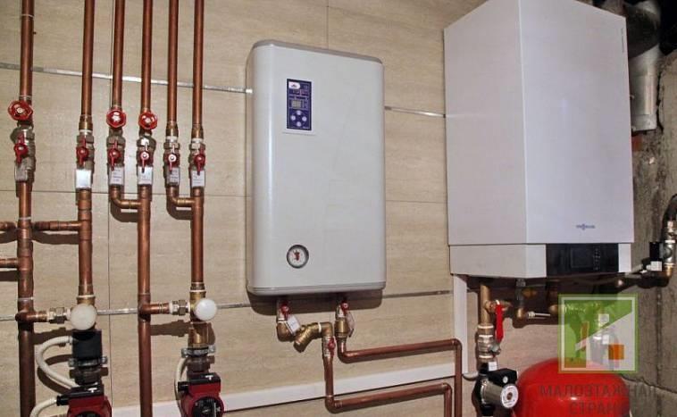 Как выбрать электрокотел для отопления дома 60 квадратных метров: топ-8 моделей с описанием технических характеристик и отличительных особенностей