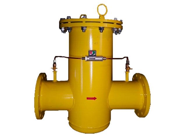 Чтобы отопление и водопровод работали без перебоев: как выбрать фильтр для воды для газового котла?