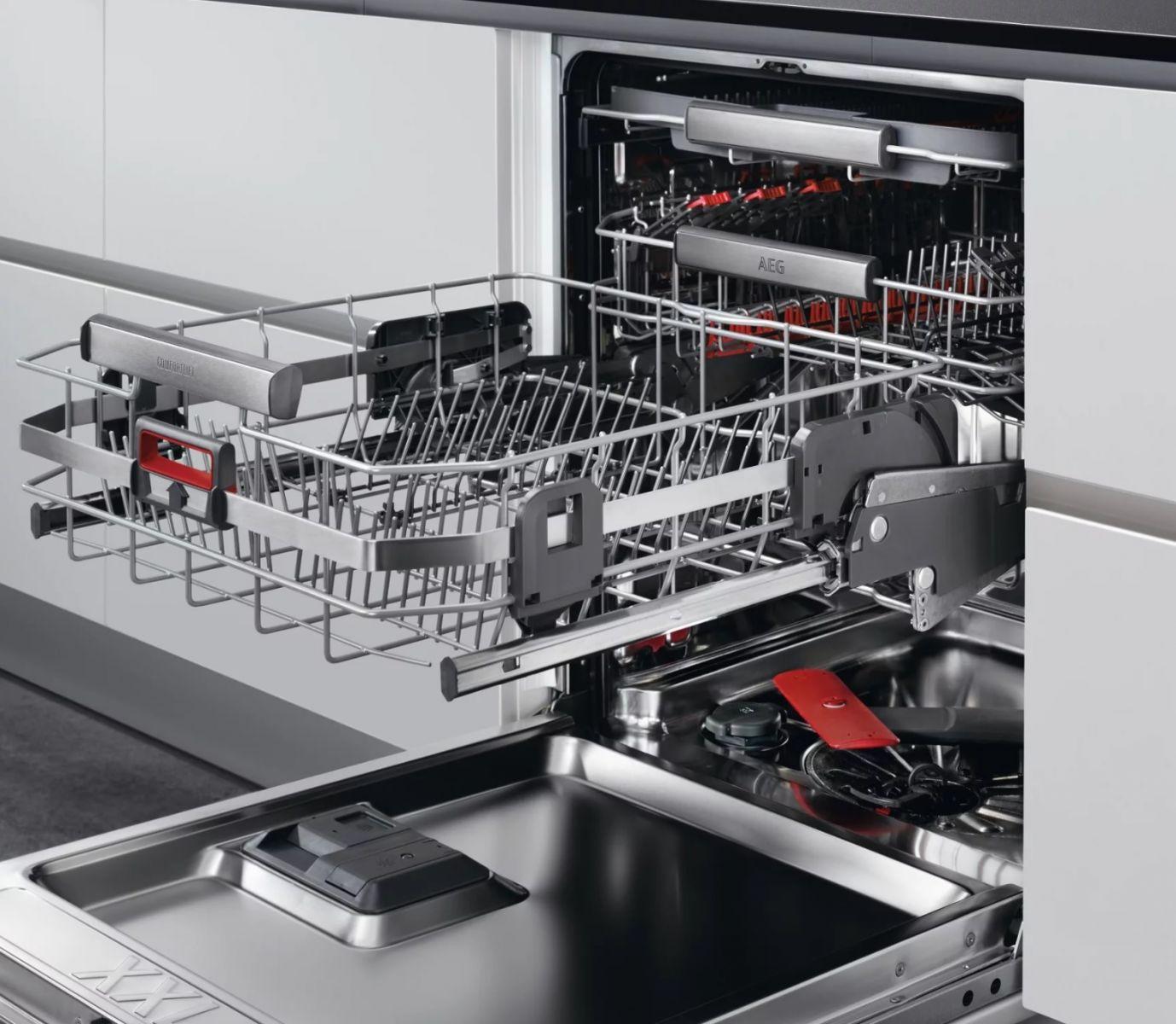 Выбор лучшей посудомоечной машины: какая лучше? топ-5 популярных моделей