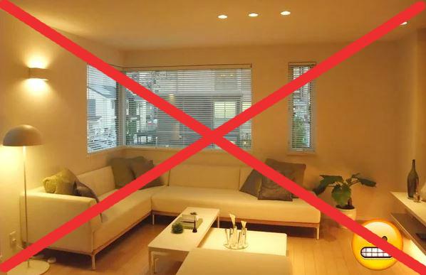 Ошибки при ремонте квартиры, частые промахи в процессе ремонта