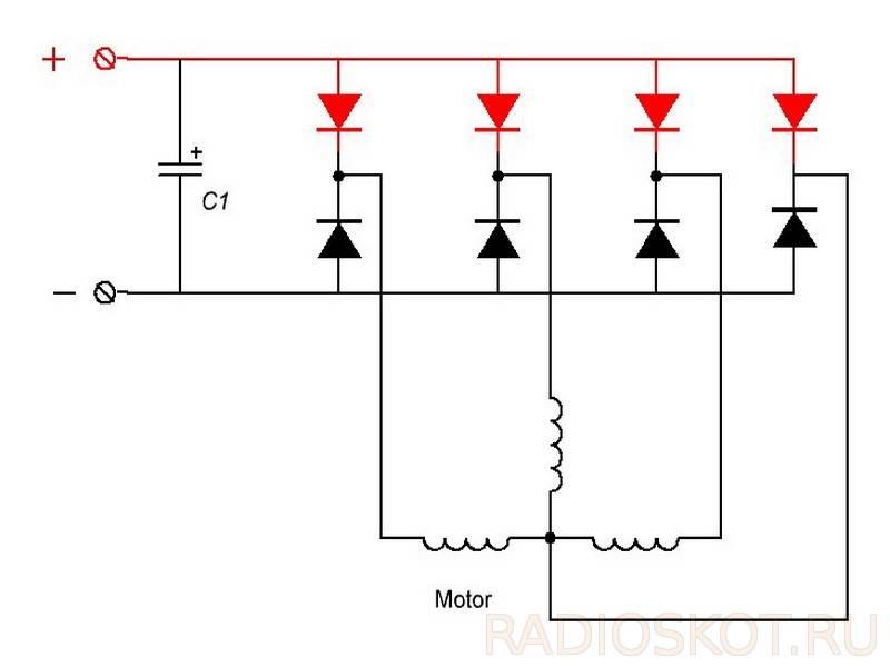 Ветрогенератор своими руками – руководство по постройке эко-генератора, его монтаж и подключение (105 фото)