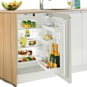 Холодильники без морозильной камеры: топ - 10 лучших моделей