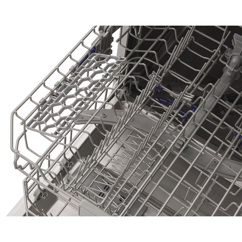 Посудомоечная машина hansa — отзывы на встраиваемую и белую