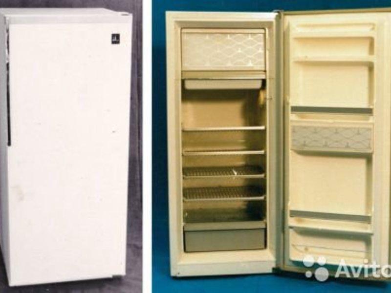 Рейтинг лучших долговечных холодильников для дома