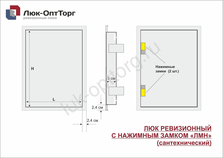 Размеры сантехнических люков для ванной и туалета (55 фото): как сделать сантехшкаф своими руками, как закрыть сантехнический шкаф плиткой