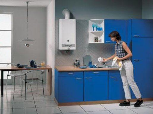 Какая газовая колонка лучше? рейтинг 2020 по надежности и качеству, какая модель самая подходящая для воды в квартире, отзывы специалистов