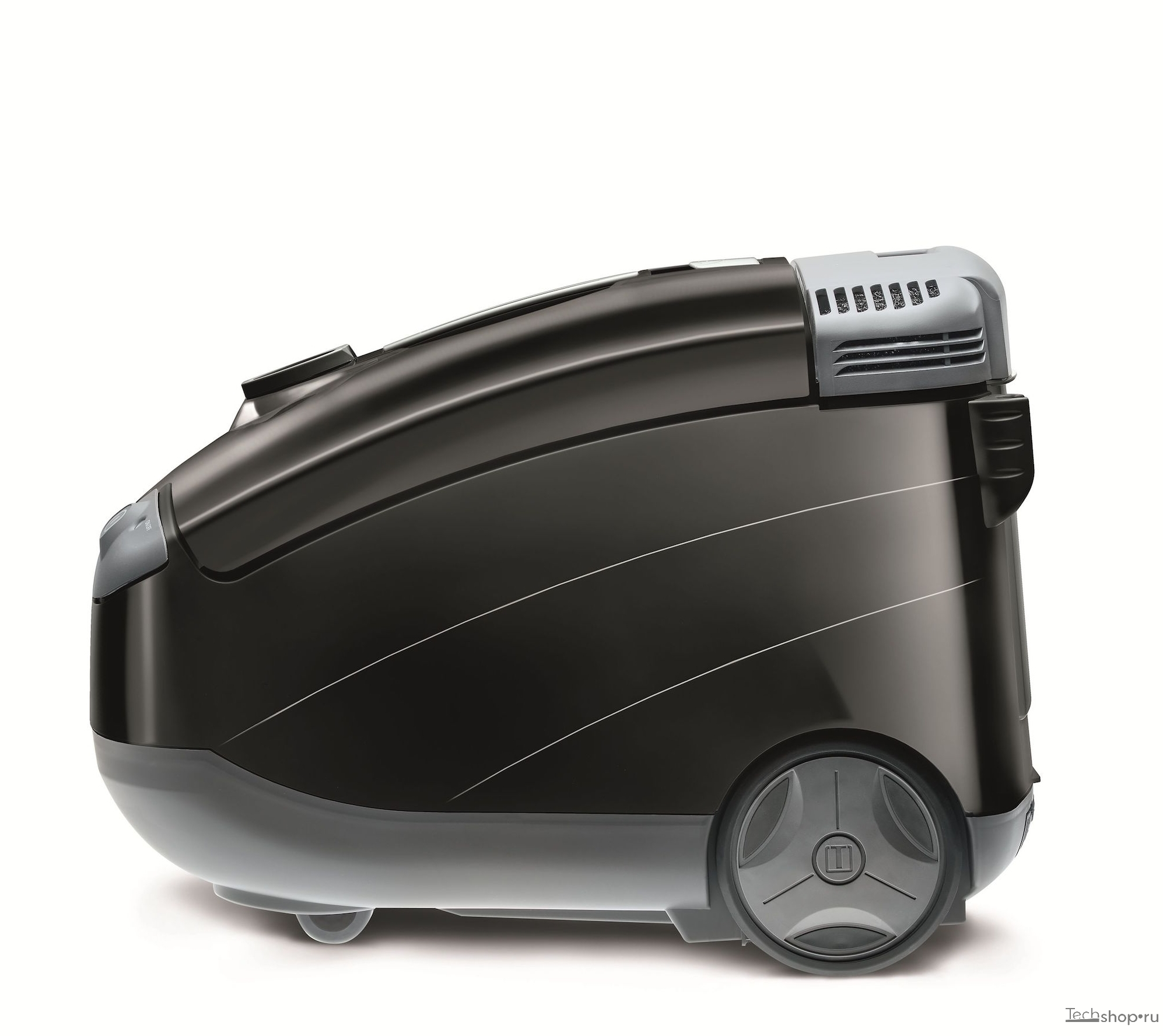 Моющий пылесос томас с аквафильтром: как собирать и пользоваться, обзор моделей и отзывы покупателей