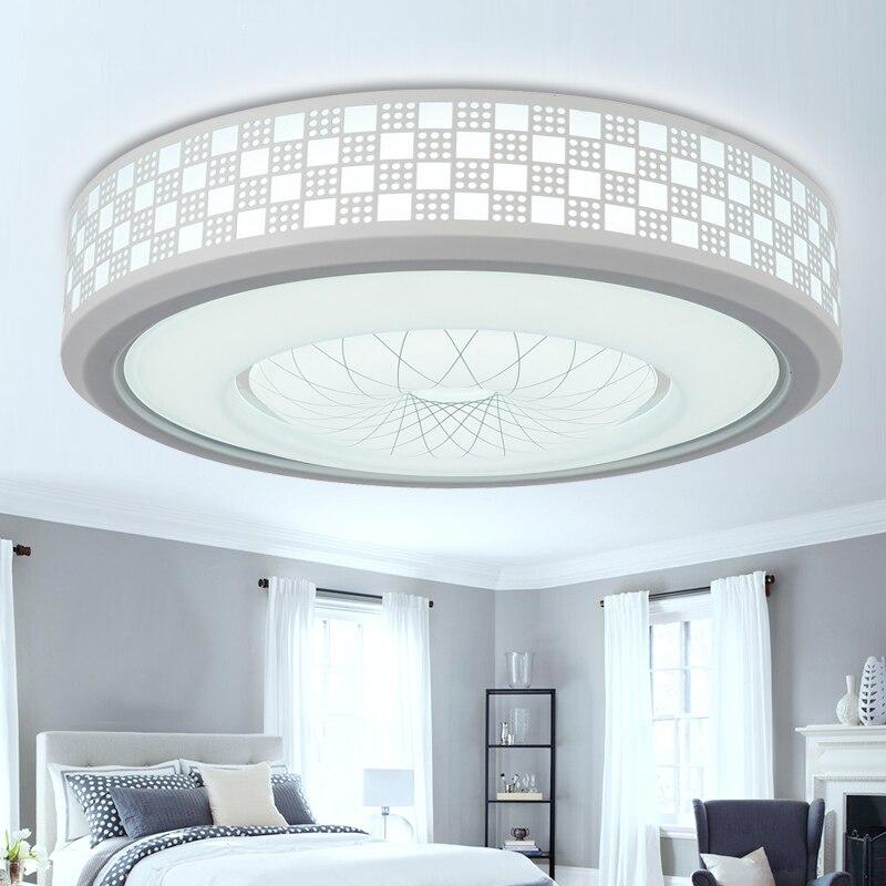 Лучшие и хорошие светодиодные лампы на российском рынке