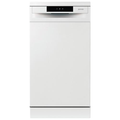 Топ-7 узких встраиваемых посудомоечных машин gorenje 45 см - точка j