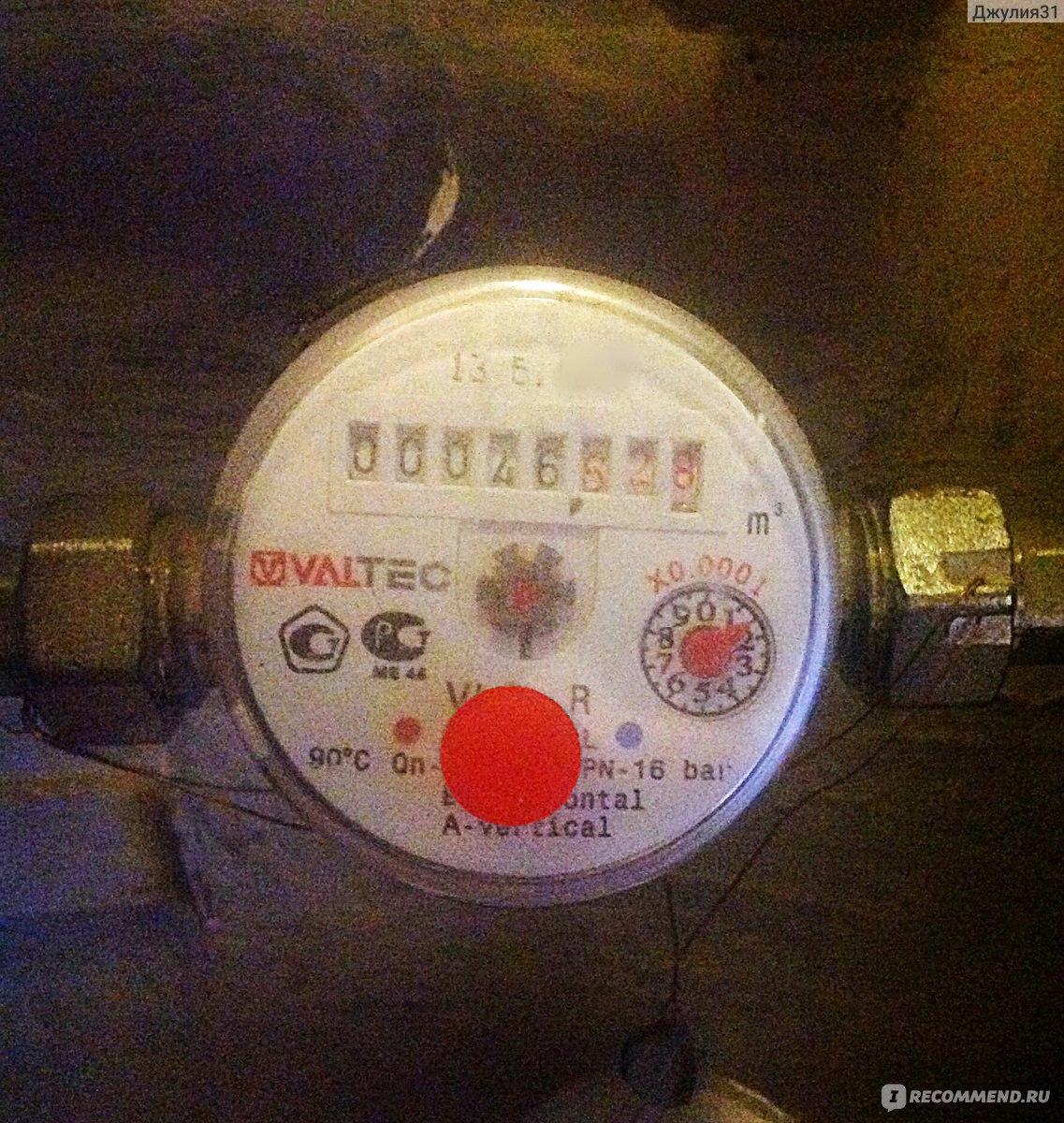 Что такое подмес горячей воды в холодную, каковы причины и что делать?