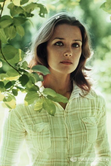 Ирина алфёрова в 1968 году участвовала в конкурсе красоты: архивные фото и судьба актрисы