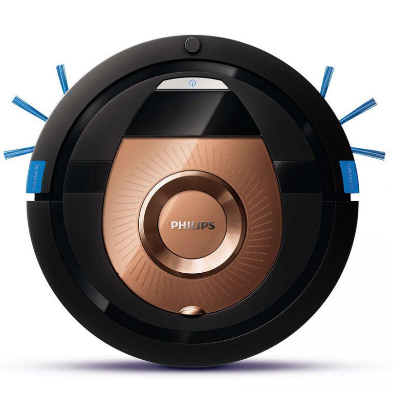 Philips smartpro easy fc8794/01 и fc8792/01: обзор характеристик