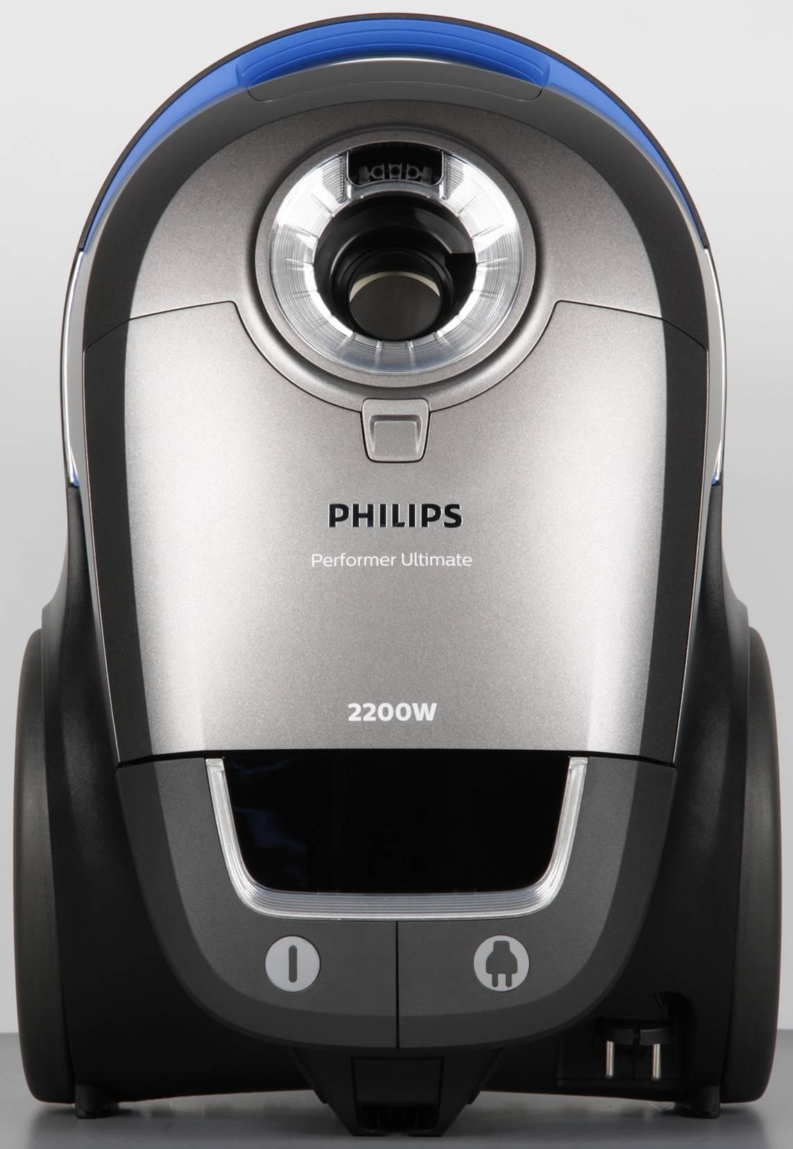 Пылесос philips fc 9174: описание, характеристики, отзывы