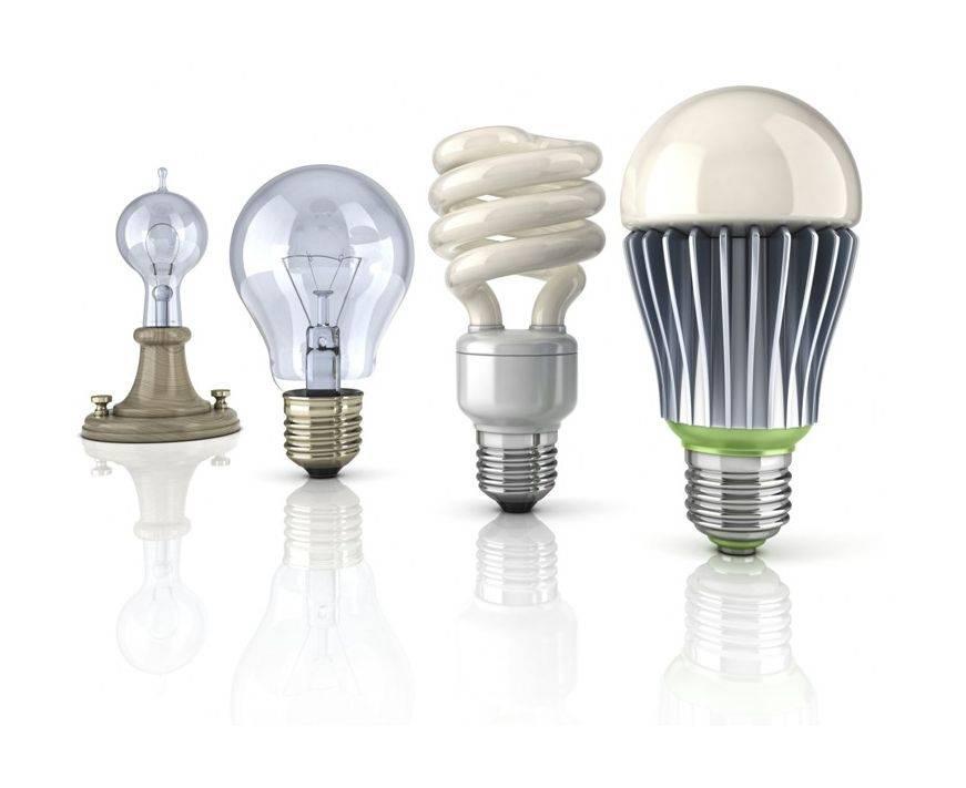 Диммер - как выбрать и установить светорегулятор