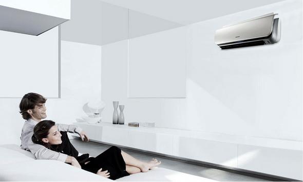 Кондиционер - как выбрать для квартиры, чтобы сразу 2 комнаты охлаждал: советы