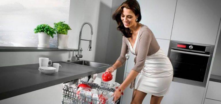 Холодильники ariston: отзывы, обзор 10-ти лучших моделей + советы по выбору