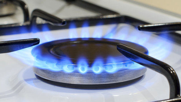Вредные факторы и опасности пользования газовыми плитами