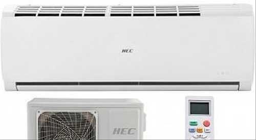 Настенная сплит-система hec 09htc03/r2: отзывы, описание модели, характеристики, цена, обзор, сравнение, фото