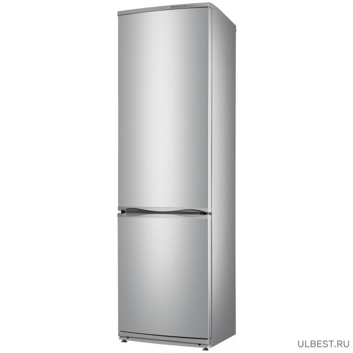 10 лучших холодильников атлант