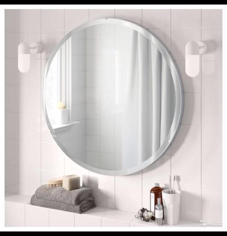 Чтобы зеркало в ванной не запотевало - избавляемся от влаги раз и навсегда