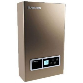 газовые колонки ariston: обзор моделей, технические характеристики, неисправности. как зажечь газовую колонку ariston: особенности включения и техника безопасности при использовании плюсы и минусы