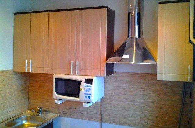Каминная вытяжка для кухни что это и чем отличается от других типов 13 фото
